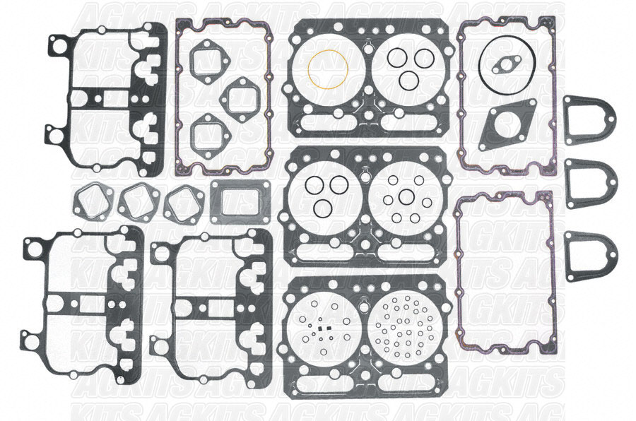 gasket kits
