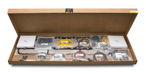 Gasket Kits and Seals